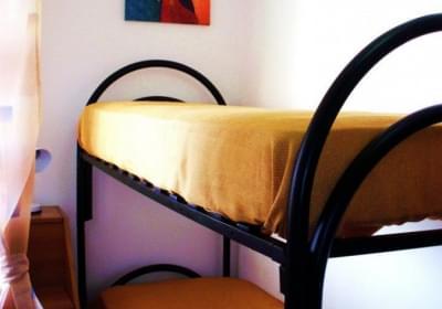 Casa Vacanze Appartamento Solemare Di Sicilia